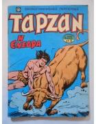 Ταρζάν Νο 225