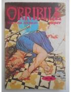 Ορρίμπιλε Σούπερ Νο 89