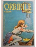 Ορρίμπιλε Σούπερ Νο 64