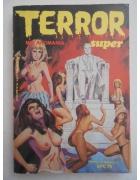 Σούπερ Τέρρορ Νο 49