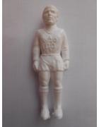 Πλαστικός Ποδοσφαιριστής Μπόζο ΠΑΟ Νο 10
