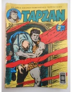 Ταρζάν Νο 22