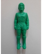 Πλαστικός Ποδοσφαιριστής Μπόζο Ομόνοια Κύπρος Νο 10
