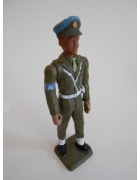 Στρατιωτάκι Αθηνά Στρατιωτική Αστυνομία