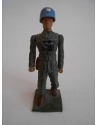 Στρατιωτάκι ΠΑΛ Κυανόκρανος Αξιωματικός