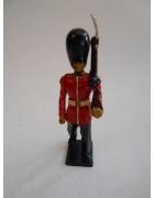 Στρατιωτάκι ΠΑΛ Βρετανός Οπλίτης