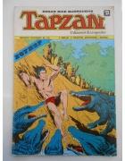 Μηνιαίος Ταρζάν Νο 126
