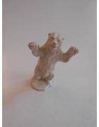 Τίμπο Πολική Αρκούδα