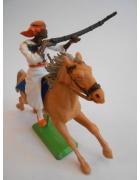 Στρατιωτάκι Μπρίταινς Έφιππος Άραβας